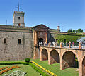 Castell de Montjuic. Barcelona.jpg