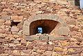 Castell de Torres Torres, obertura.JPG