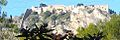 Castell de Xàtiva des de Bixquert05.JPG