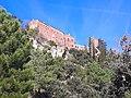 Castell monestir d'Escornalbou (Riudecanyes) - 20.jpg