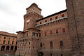 Castello Estense 2.jpg