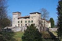 Castello Visconteo, Castelletto sopra Ticino.jpg