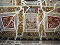 Castello estense di ferrara, int., salone dei giochi, affreschi di bastianino e ludovico settevecchi (post 1570) 06.JPG