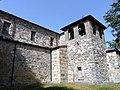 Castelnovo ne' Monti-pieve santa maria-esterno1.jpg
