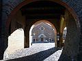 Castelnuovo Scrivia-palazzo Pretorio-porta3.jpg