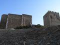 Castelo mertola vista inferior.jpg
