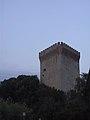 Castiglione del Lago - Fortezza 11.JPG