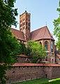 Castillo de Malbork, Polonia, 2013-05-19, DD 48.jpg