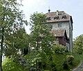 Castle Oberberg.JPG