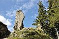 Castle Vršatec 03.jpg