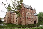 Castle doorwerth colour.jpg
