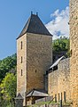 Castle of Castelnaud 06.jpg