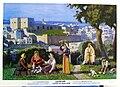 Castle of Shefa-Amr.jpg