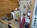 Castle of Sirok exhibition 02.jpg