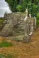 Castlekieran Graveyard.jpg