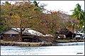 Castries - panoramio - patano.jpg