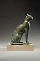 Cat MET 10.130.1332 EGDP022201.jpg