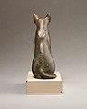 Cat figurine MET 30.8.104 EGDP014434.jpg