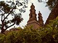Catedral de Ags, Mexico.jpg