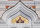 Catedral de Alejandro Nevsky, Tallin, Estonia, 2012-08-05, DD 20.JPG