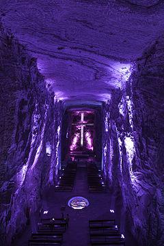 Catedral de Sal de Zipaquira.jpg