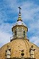 Catedral de San Salvador de Jerez de la Frontera (6136880993).jpg