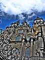 Catedral de Santiago HDR.jpg