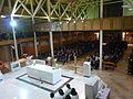 Catedral de valdivia 2012.JPG