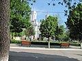 Catedrala-sf. haralambie - panoramio.jpg