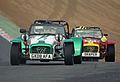Caterham Academy racing - Flickr - exfordy (10).jpg