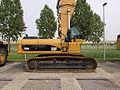 Caterpillar 330DL p2.JPG
