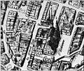 Cathédral quartier grav N Picart 33692.jpg