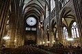 Cathédrale Notre-Dame de Strasbourg @ Strasbourg (44844628484).jpg