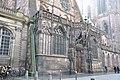 Cathédrale Notre-Dame de Strasbourg - panoramio.jpg