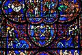 Cathédrale Saint-Étienne de Bourges 2013-08-01 0111.jpg