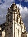 Cathédrale Saint Louis 3.JPG