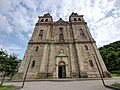 Cathédrale Saint Pierre, photo 3.jpg