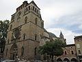Cathédrale de Cahors.jpg