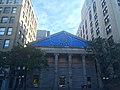 Cathedral Church of St. Paul - Boston, MA, USA - panoramio.jpg