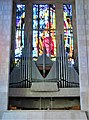 Cathedral of Saint Joseph interior - Hartford, Connecticut 03.jpg
