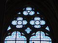 Cathedrale de Laon, verrière 5.jpg