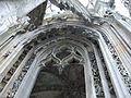 Cathedrale nd chartres tour064.jpg