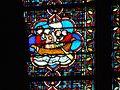 Cathedrale nd paris vitraux126.jpg