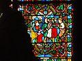 Cathedrale nd paris vitraux136.jpg