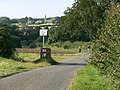 Cattle Grid - geograph.org.uk - 539018.jpg