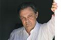 Caubere portrait 2011.jpg