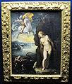 Cavalier d'arpino, perseo libera andromeda, post 1602 (pinacoteca naz.le bologna).JPG