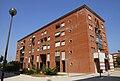Cavallaccio (Florence) - Building 02.jpg