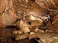 Cave (7582575058).jpg