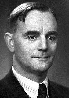 C. F. Powell British physicist